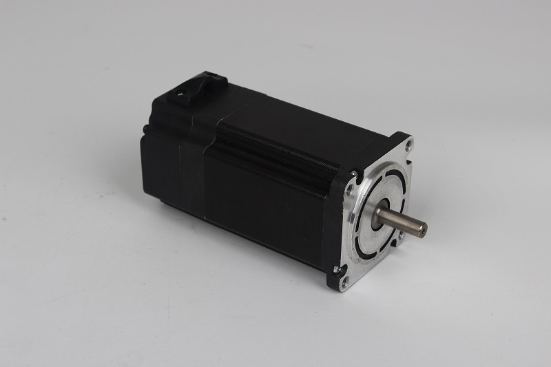 86BLF80 500w brushless dc motor